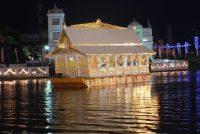 69th Upasampada Ceremony of Sri Lanka Ramanna Nikaya which was held in Matara