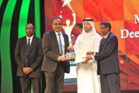 National Level Awards