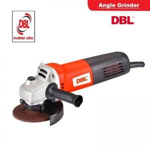 ANGLE GRINDER – DB-100A