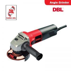 ANGLE GRINDER  DB-115A