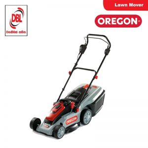 LAWN MOVER – LM300