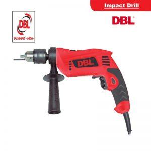 IMPACT DRILL  DB-13D