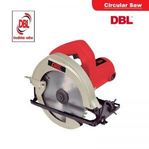 CIRCULAR SAW DB-185