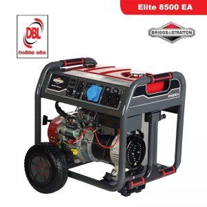 Elite 8500 EA