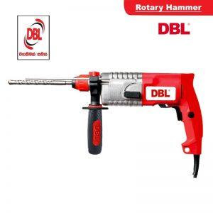 Rotary Hammer DB-20