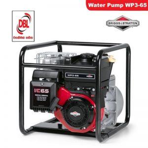 WATER PUMP WP3-65