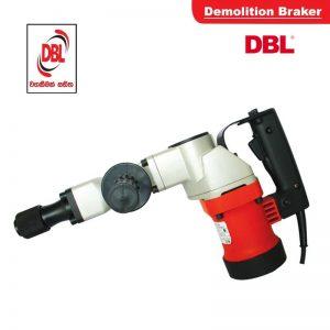 DEMOLITION BRAKER DB-26
