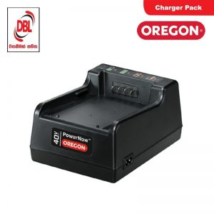 BATTERY CHARGER  – C600