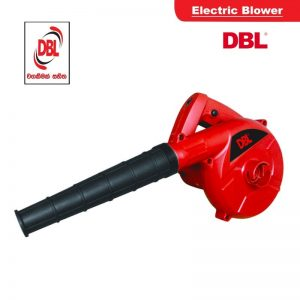 ELECTRIC BLOWER DB-60B