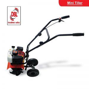 MINI TILLER – CQ 003-1