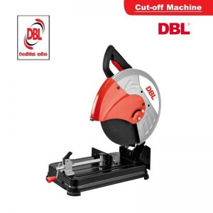 CUT-OFF MACHINE DB-939