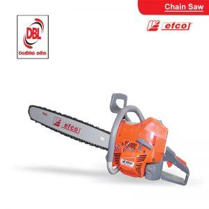 efco Chain Saw