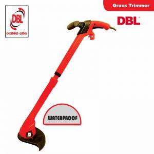 DBL GRASS TRIMMER