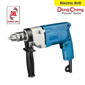 ELECTRIC DRILL – DJZ13