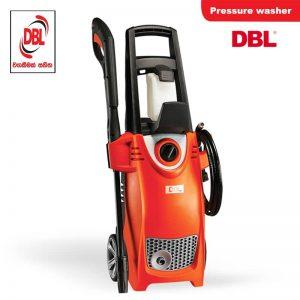 DBL PRESSURE WASHER