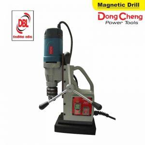 MAGNETIC DRILL – DJC16