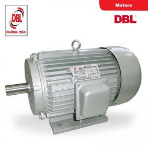 DBL MOTOR