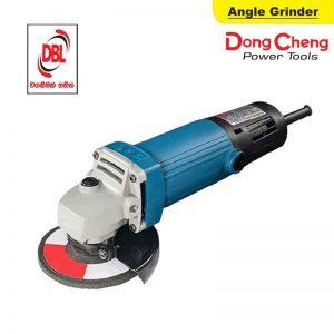 ANGLE GRINDER – DSM04-100A