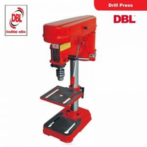 DBL DRILL PRESS