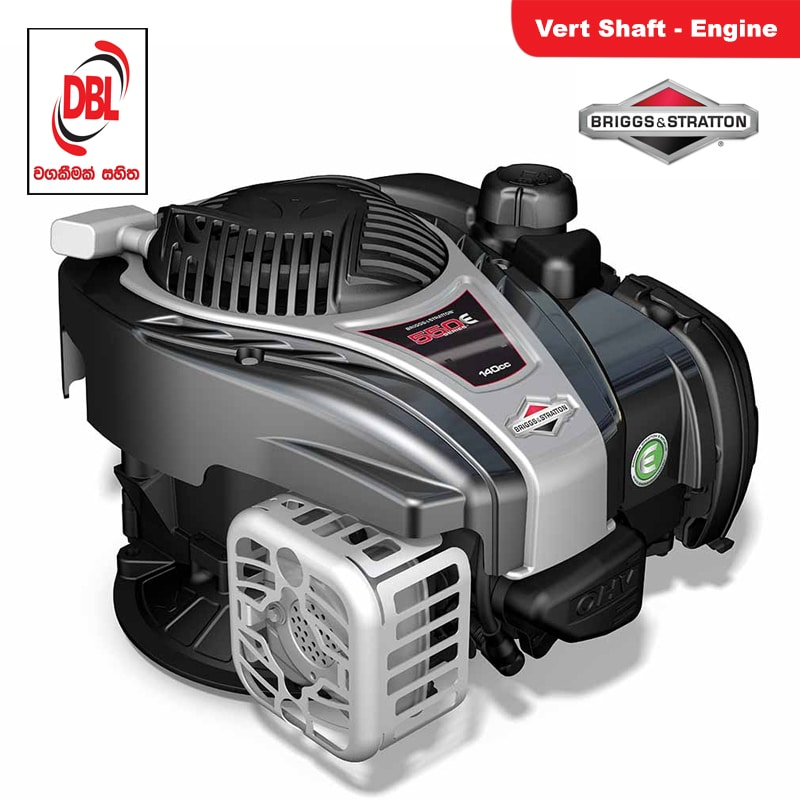 LAWN MOWER ENGINE 550 E - Deen Brothers Imports (Pvt) Ltd