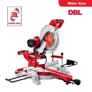 MITER SAW DB-1055