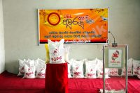 Sinhala Aurudu Special Gift Pack