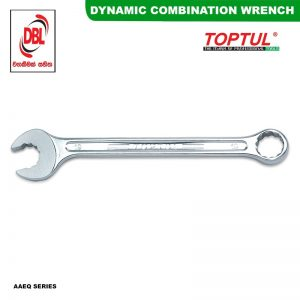 DYNAMIC COMBINATION WRENCH AAEQ SERIES