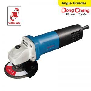 ANGLE GRINDER DSM08-100