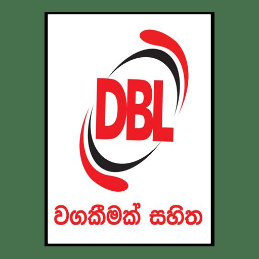 Deen Brothers Imports (Pvt) Ltd